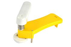 Sleutel Straplock Seal F-7115