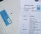 Labellock + Documentsticker